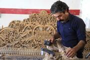 پایههای محکم صنعت مبل در ملایر