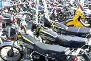 موتورسواری زنان مثل دوچرخهسواری منع شرعی و قانونی ندارد