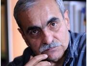 مدیر نشر چشمه: ضربات مهلکی به قاچاق کتاب وارد شده است