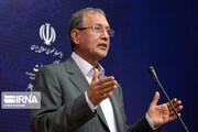 سخنگوی دولت: ظریف یک رسانه است