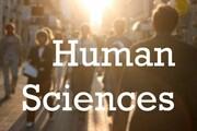 دومین کنفرانس علوم انسانی، اجتماعی و سبک زندگی در تفلیس برگزار می شود