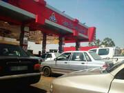 شایعهسازان قحطی بنزین در استان اردبیل شناسایی و دستگیر شدند