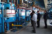 دست کوتاه صنایع کردستان از بازارهای صادراتی