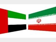 وعده امیر دوبی برای حل مشکلات تجار ایرانی
