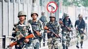 دهلینو خودمختاری قانونی کشمیر هند را لغو میکند