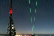 ساخت قویترین رادار لیزری جهان در چین