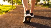 نکته بهداشتی: گنجاندن پیادهروی در برنامه روزانه