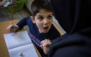 مشکلات کودکان اوتیسمی | علل بروز اختلال اوتیسم