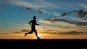 ساخت ابزاری برای دویدن بدون ایجاد خستگی