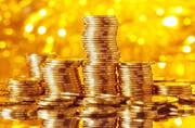 سهشنبه ۱۵ مرداد | نرخ روز طلا و انواع سکه