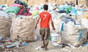 ایران، نیازمند قانون ممنوعیت استفاده از پلاستیک