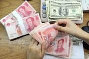 جنگ ارزی چین و آمریکا در پی تشدید جنگ تجاری