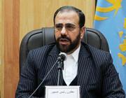 مخالفت دولت با تشکیل وزارت میراث فرهنگی و گردشگری