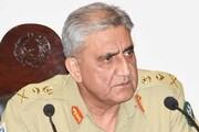 واکنش شدید اللحن فرمانده ارتش پاکستان به اقدام هند درباره کشمیر