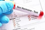 هورمونهای جنسی و قلب شما