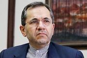 شرایط بازگشت کامل ایران به تعهدات برجامی