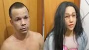 مرگ مرموز جنایتکار برزیلی سه روز پس از فرار ناکام