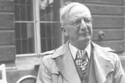 بررسی زندگی و آثار آلفرد دوبلین در شهر کتاب