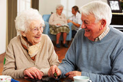 تقویت روابط اجتماعی برای زندگی سالمتر طولانیتر