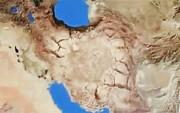 ۱۷ کشور در آستانه روز پایان آب | ایران هم هست