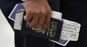 علاقه مسافران عراقی به خرید خانه برای سفرهای تابستانی
