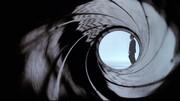 موسیقی تیتراژ جیمز باند