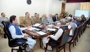 پاکستان سفیر هند را از اسلام آباد اخراج کرد