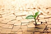 رتبه ۳۱ استان در شاخص بحران آب | استانهایی که بدترین و بهترین وضعیت را دارند