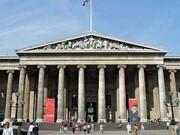 افزایش تنش موزه بریتانیا و جامائیکا