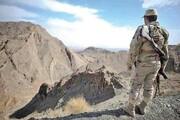مرزهای ایران و افغانستان ساماندهی میشود