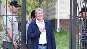تایید شد؛ بازداشت رئیسجمهوری پیشین قرقیزستان