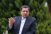 واکنش رئیس بانک مرکزی به حضور ایران در لیست سیاه FATF