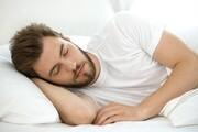 افراد خوش بین خواب بهتر و طولانیتری دارند