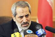 واکنش دولتآبادی به شایعه بازداشتش | دادستان سابق تهران: از شایعهسازان شکایت کردهام