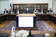 روحانی: هدف اصلی سیاستگذاریها باید رفع مشکلات مردم باشد