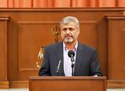 عوامل انتشار خبر بازداشت دولتآبادی بازداشت میشوند