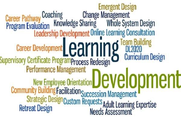 کنفرانس بینالمللی توسعه و یادگیری برگزار میشود