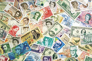 یکشنبه ۲۰ مرداد | نرخ رسمی انواع ارز ثابت ماند
