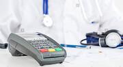 استقبال سرد پزشکان و هشدار سازمان مالیاتی