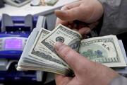 تغییر دوباره نرخ دلار و یورو بر تابلوی صرافی ملی | جدیدترین قیمت ارزها در ۶ آبان ۹۹