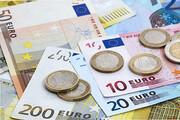 چهارشنبه ۳ مهر | قیمت دلار و یورو در صرافی ملی و بانکها و نرخ ارز مسافرتی