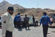 خروج شهرک مروارید شهر ازبنبست