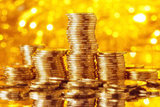 کاهش ۱۷۷ هزار تومانی نرخ سکه | جدیدترین قیمت طلا و سکه در ۴ بهمن ۹۹