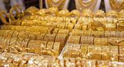 طلای ۱۸ عیار؛ یک میلیون و ۲۸۹ هزار تومان | آخرین قیمت طلا، سکه و ارز در ۸ مهر ۹۹
