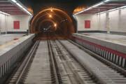 خط ۶ مترو ترافیک منطقه را کاهش میدهد