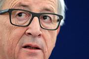یونکر: بریتانیا بزرگترین بازنده برگزیت بدون توافق خواهد بود