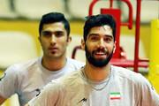موسوی: قطعا به المپیک میرویم