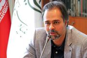 سهم فیلمهای کودک از ویترین جهانی سینمای ایران | غفلت کردهایم