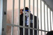 محکومیت یک بازیگر به اعدام | یک کارگردان: پول رضایت را ندهد قصاص میشود
