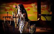نگاهی به کنسرتهای نیمه دوم مرداد | ۷ اجرا ویژه بانوان